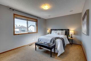 Photo 25: 359 New Brighton Place SE in Calgary: New Brighton Detached for sale : MLS®# A1131115