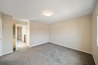Photo 14: 351 Auburn Crest Way SE in Calgary: Auburn Bay Detached for sale : MLS®# A1136457