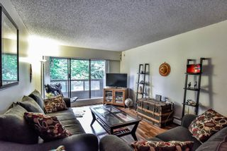 """Photo 8: 105 225 MOWAT Street in New Westminster: Uptown NW Condo for sale in """"THE WINDSOR"""" : MLS®# R2295309"""