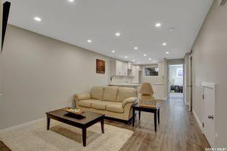 Photo 36: 2209 Francis Street in Regina: Broders Annex Residential for sale : MLS®# SK873717