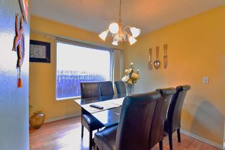 Photo 11: 8207 Ranchview Drive NW in Calgary: Ranchlands Detached for sale : MLS®# A1115978