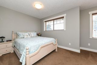 Photo 28: 1232 Mason Ave in : CV Comox (Town of) House for sale (Comox Valley)  : MLS®# 872868