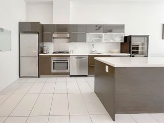 """Photo 7: 101 1252 HORNBY Street in Vancouver: Downtown VW Condo for sale in """"PURE"""" (Vancouver West)  : MLS®# R2604180"""