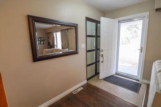 Photo 2: 2 St Martin Boulevard in Winnipeg: East Transcona Residential for sale (3M)  : MLS®# 202104555