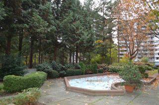 "Photo 18: 1102 2012 FULLERTON Avenue in North Vancouver: Pemberton NV Condo for sale in ""WOODCROFT"" : MLS®# R2010840"
