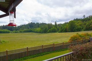 Photo 42: 1775 Barrett Dr in NORTH SAANICH: NS Dean Park House for sale (North Saanich)  : MLS®# 840567