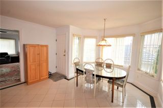 Photo 7: 7233 WAVERLEY Avenue in Burnaby: Metrotown House for sale (Burnaby South)  : MLS®# R2500474