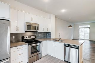 Photo 18: 26 Walden Path SE in Calgary: Walden Row/Townhouse for sale : MLS®# A1150534