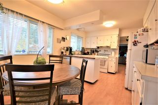 Photo 13: 650 CYPRESS Street in Coquitlam: Central Coquitlam House for sale : MLS®# R2619391