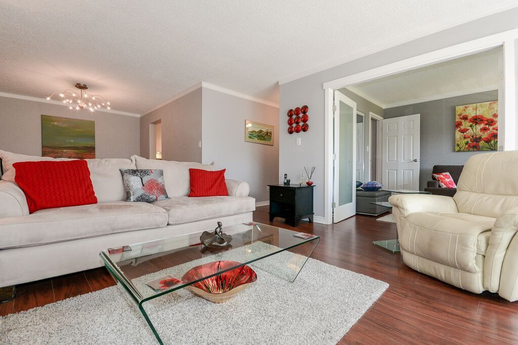 """Main Photo: 210 10180 RYAN Road in Richmond: South Arm Condo for sale in """"STORNOWAY"""" : MLS®# R2369325"""