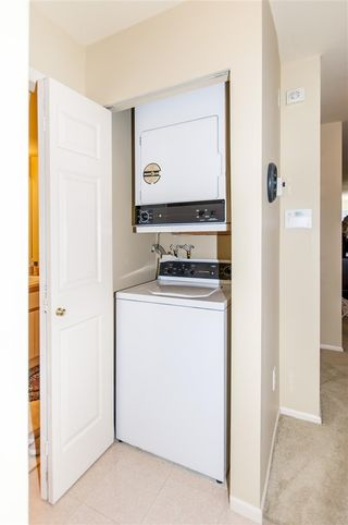 Photo 9: 203 7465 SANDBORNE Avenue in Burnaby: South Slope Condo for sale (Burnaby South)  : MLS®# R2188768
