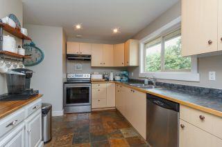Photo 13: 2766 Scafe Rd in Langford: La Langford Proper House for sale : MLS®# 844095