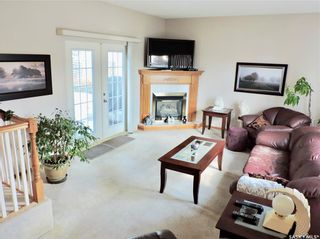 Photo 13: 391 Circlebrooke Drive in Yorkton: South YO Residential for sale : MLS®# SK846299