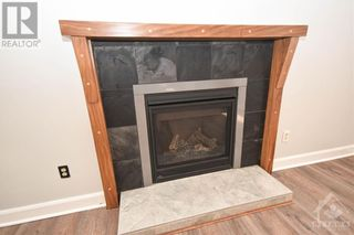 Photo 13: 99 CONCORD STREET N in Ottawa: House for sale : MLS®# 1266152