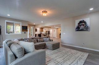 Photo 31: 5 ONESTI Place: St. Albert House for sale : MLS®# E4260967