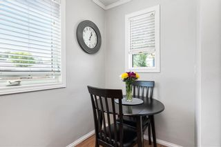 Photo 12: 412 Rupertsland Avenue in Winnipeg: West Kildonan Residential for sale (4D)  : MLS®# 202114080