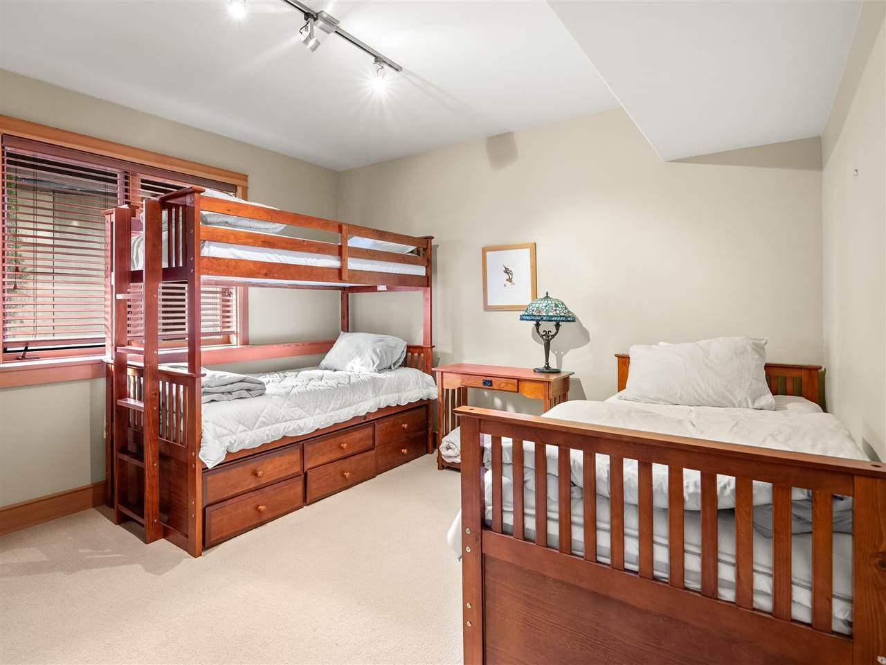 Photo 34: Photos: 1766 PINEWOOD DRIVE: Pemberton House for sale : MLS®# R2543608