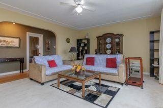 Photo 4: 9829 Spruce St in Chemainus: Du Chemainus House for sale (Duncan)  : MLS®# 886744