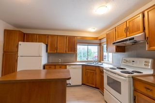 Photo 11: 2901 MCCALLUM Road in Abbotsford: Central Abbotsford House for sale : MLS®# R2610152