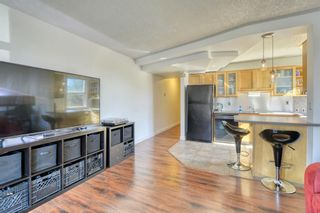 Photo 11: 506 605 14 Avenue SW in Calgary: Beltline Apartment for sale : MLS®# A1118178