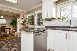 Photo 11: 11062 PATRICIA Drive in Delta: Nordel House for sale (N. Delta)  : MLS®# R2225323