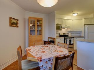 Photo 9: 106 6585 Country Rd in Sooke: Sk Sooke Vill Core Condo for sale : MLS®# 887467