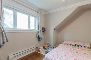 Photo 17: 2353 E 41ST Avenue in Vancouver: Collingwood VE House for sale (Vancouver East)  : MLS®# R2558105