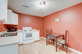 Photo 12: 3007 36 Street SW in Calgary: Killarney/Glengarry Detached for sale : MLS®# A1149415