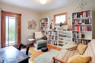 Photo 16: 826 5 Avenue NE in Calgary: Bridgeland/Riverside Detached for sale : MLS®# A1110215