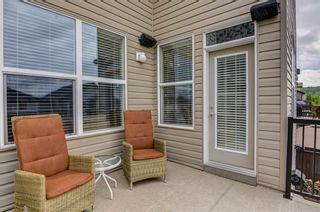 Photo 37: 15 Sunset Terrace: Cochrane Detached for sale : MLS®# A1116974