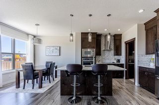 Photo 9: 144 Nolanhurst Heights NW in Calgary: Nolan Hill Detached for sale : MLS®# A1121573