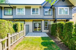 """Photo 31: 77 1305 SOBALL Street in Coquitlam: Burke Mountain Townhouse for sale in """"Tyneridge North"""" : MLS®# R2601388"""
