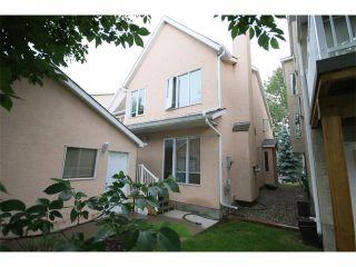 Photo 35: 1246 15 Street SE in Calgary: Inglewood House for sale : MLS®# C4022029