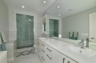 Photo 15: 154 21 Avenue NW in Calgary: Tuxedo Park Row/Townhouse for sale : MLS®# A1098746