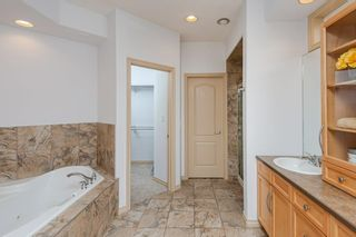 Photo 19: 155 Caldwell way in Edmonton: Zone 20 House for sale : MLS®# E4258178