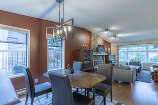 Photo 3: 4200 Ross Rd in : Na Uplands House for sale (Nanaimo)  : MLS®# 865438
