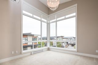 """Photo 20: 94 16488 64 Avenue in Surrey: Cloverdale BC Townhouse for sale in """"Harvest"""" (Cloverdale)  : MLS®# R2576907"""