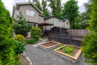 """Photo 37: 10112 243A Street in Maple Ridge: Albion House for sale in """"COUNTRY LANE"""" : MLS®# R2595109"""