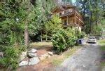 Main Photo: 1592 MCCULLOUGH Road in Sechelt: Sechelt District House for sale (Sunshine Coast)  : MLS®# R2574861