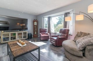 Photo 7: 118 Mocha Close in : La Thetis Heights House for sale (Langford)  : MLS®# 885993