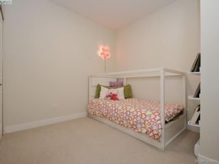 Photo 15: 409 662 Goldstream Ave in VICTORIA: La Fairway Condo for sale (Langford)  : MLS®# 772373