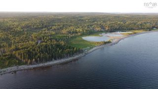 Photo 23: 5248 Port Morien Drive in Round Island: 207-C. B. County Vacant Land for sale (Cape Breton)  : MLS®# 202120892