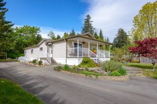 Photo 38: 6619 Mystery Beach Rd in : CV Union Bay/Fanny Bay Manufactured Home for sale (Comox Valley)  : MLS®# 875210