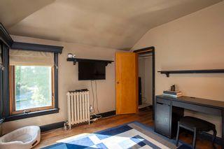 Photo 11: 855 Kildonan Drive in Winnipeg: Fraser's Grove Residential for sale (3C)  : MLS®# 202018504