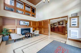 """Photo 20: 229 6828 ECKERSLEY Road in Richmond: Brighouse Condo for sale in """"SAFFRON"""" : MLS®# R2583807"""