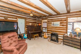 Photo 87: 3197 White Lake Road in Tappen: Little White Lake House for sale (Tappen/Sunnybrae)  : MLS®# 10131005