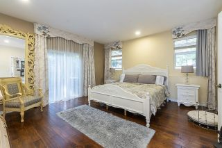 Photo 12: 1165 DEEP COVE Road in North Vancouver: Deep Cove House for sale : MLS®# R2619801