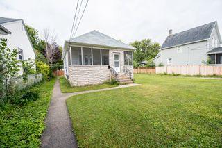 Photo 12: 51 Atlantic Avenue in Winnipeg: North End Single Family Detached for sale (4C)