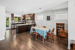 Photo 17: 3370 Radiant Way in Langford: La Happy Valley House for sale : MLS®# 886586