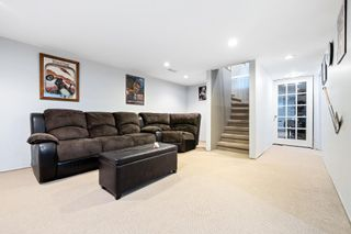 Photo 18: 19805 38 Avenue in Langley: Brookswood Langley House for sale : MLS®# R2603275